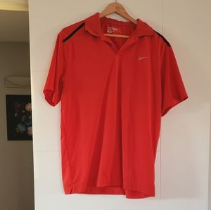 2 for $20 Nike Dry-Fit Golf Polo